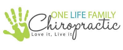 one life family chiropractic